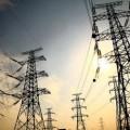Eskom-electricity.jpg