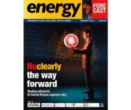 energy22web.jpg