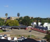 Jasco solar carpark project 7.JPG