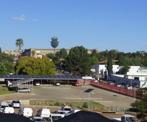 Jasco solar carpark project 7.JPG