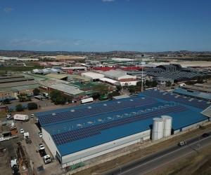 Serco Durban Solar Panels.jpg