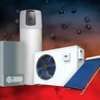New Player Enters SA Water-Heating Industry With High-Tech Energy-Efficient Solutions
