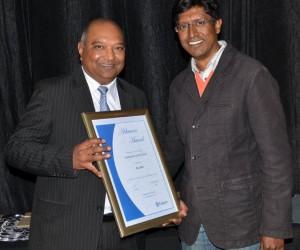 Tuku Awards - DSC_4778.jpg