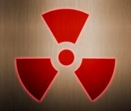 nuclear energy.jpg