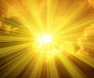 sun beams.jpg