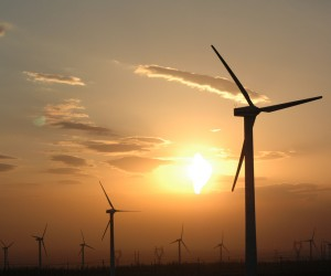 Wind_power_plants_in_Xinjiang,_China.jpg