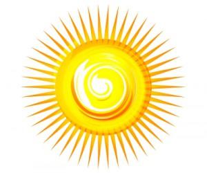 warming sun.jpg