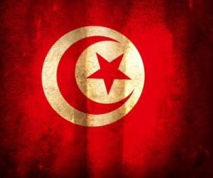 tunisia flag.jpg