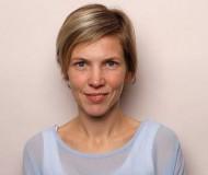Hanine van Deventer (Pr Eng), Senior Engineer, Water, Africa at AECOM.jpg