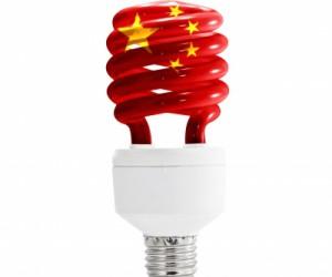 china energy.jpg