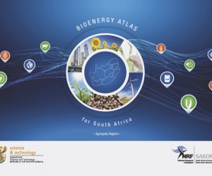Bio-Energy_Atlas_cover_high_res.jpg