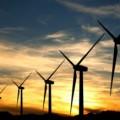 Mainstream-renewable-energy-South-Africa-wind-farm-330x219.jpg