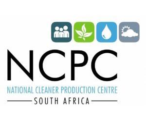 NCPC2.jpg
