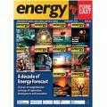 energy Cover.jpg