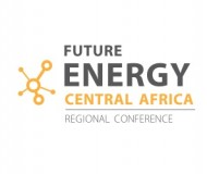 future-energy-central-africa-logo-project.jpg