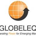 globeleq_logo.jpg
