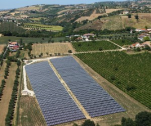 Photovoltaic field.jpg