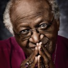 Frost & Sullivan to honour Desmond Tutu