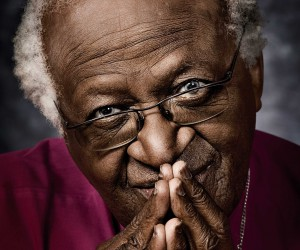 Desmond-Tutu-Portrait-2.jpg