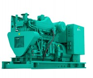 C315NC Power Generation lean gas generator.jpg