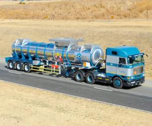 Tanker Services 001.jpg