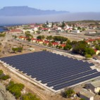 South Africa should open the door wider for renewables