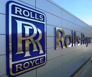 Rolls-Royce-shares-down-after-profit-warning.jpg