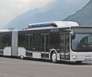 MAN-Lion's-City-G-CNG-Nearside1-960x440.jpg