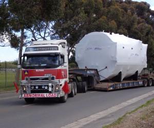 Australian Boiler Departing Factory.jpg