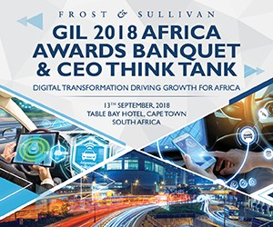 Web Banner_Africa_2018_300x250.jpg