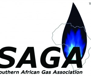 SAGAS Logo for print Hi Res (2).jpg
