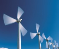 4404_Wind Turbines_2 - Copy.jpg