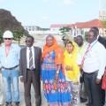 Prime Minister Site Visit Madimba 1.JPG