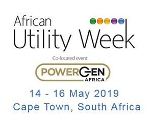 African Utility Week2.jpg