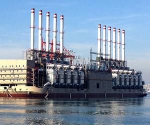Karadeniz-Powership-Fatmagul-Sultan.jpg