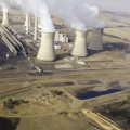 South_Africa-Mpumalanga-Middelburg-Arnot_Power_Station.jpg
