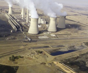 South_Africa-Mpumalanga-Middelburg-Arnot_Power_Station.jpg