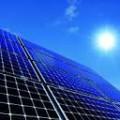 solar l.jpg