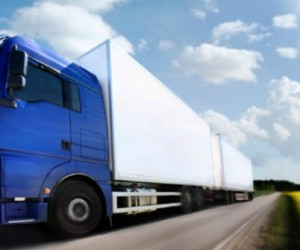 Imperial buys stake in logistics company.JPG