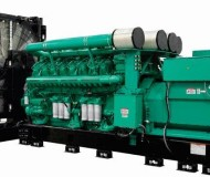 Cummins offers a full range of alternative power solutions..jpg