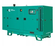 C90D5 Power Generation Diesel generator.jpg