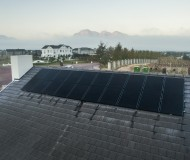 Solar Panel on Roof - Low Res.jpg