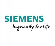 Siemens1.jpg