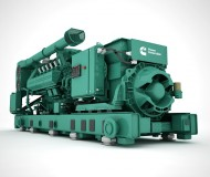 The new HSK78G genset series represents a bold step into the natural gas area for Cummins..jpg