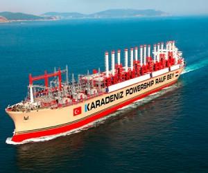 Karadeniz-Powership-Rauf-Bey.jpg