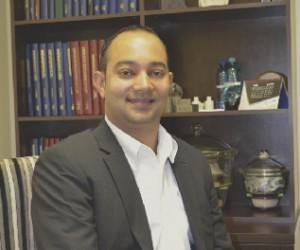 Mr_Hiten_Parmar_-_uYilo_eMobility_Programme.png