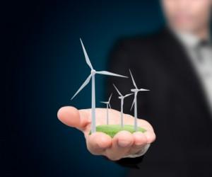 Renewable Energy Pic.jpg