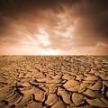 dry land.jpg