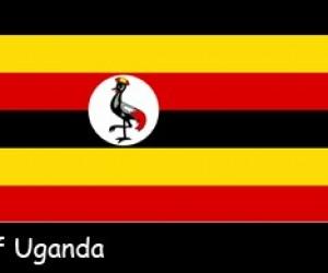 flag-of-uganda-300x195.jpg