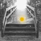 Zeroth Energy